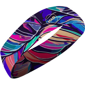 HAD Coolmax Slim HADband waikiki